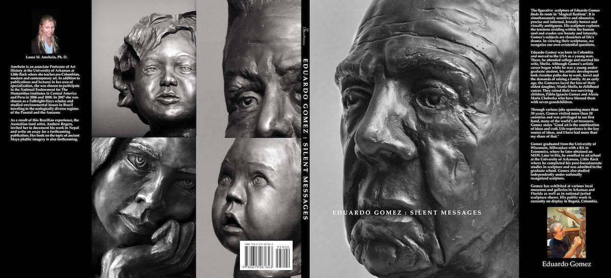 eduardo-gomez-book