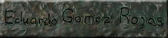 eduardo-gomez-logo