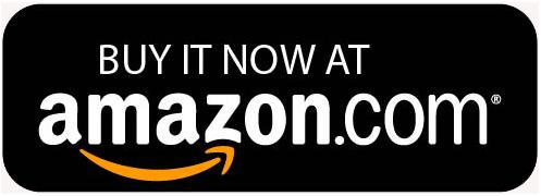 Buy Now at Amazon